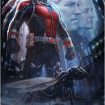 Ant-Man_Teaserposter