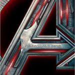 Avengers 2_Teaserposter