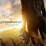 Terminator 5_Teaserposter