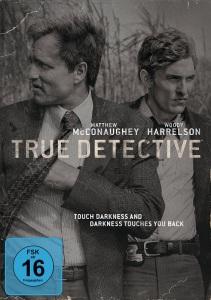 True Detective_DVD