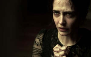 Penny Dreadful_Vanessa