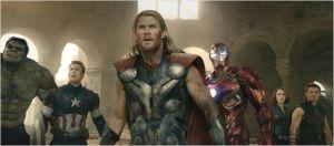Avengers 2_Gemeinsam