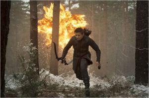 Avengers 2_Hawkeye