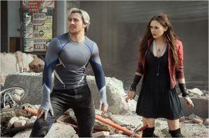 Avengers 2_Zwillinge