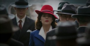 Agent Carter_Outfit