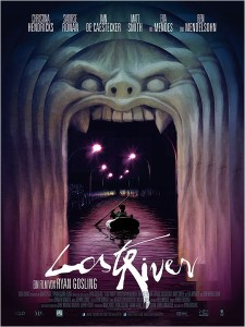 Lost River_Poster