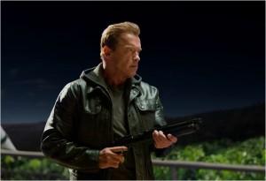 Terminator Genisys_Arnie
