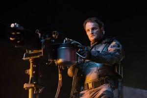 Terminator Genisys_John