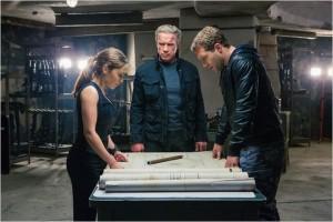 Terminator Genisys_Trio