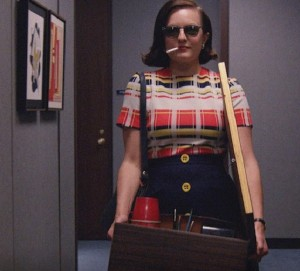 Peggy Olson_Season 7