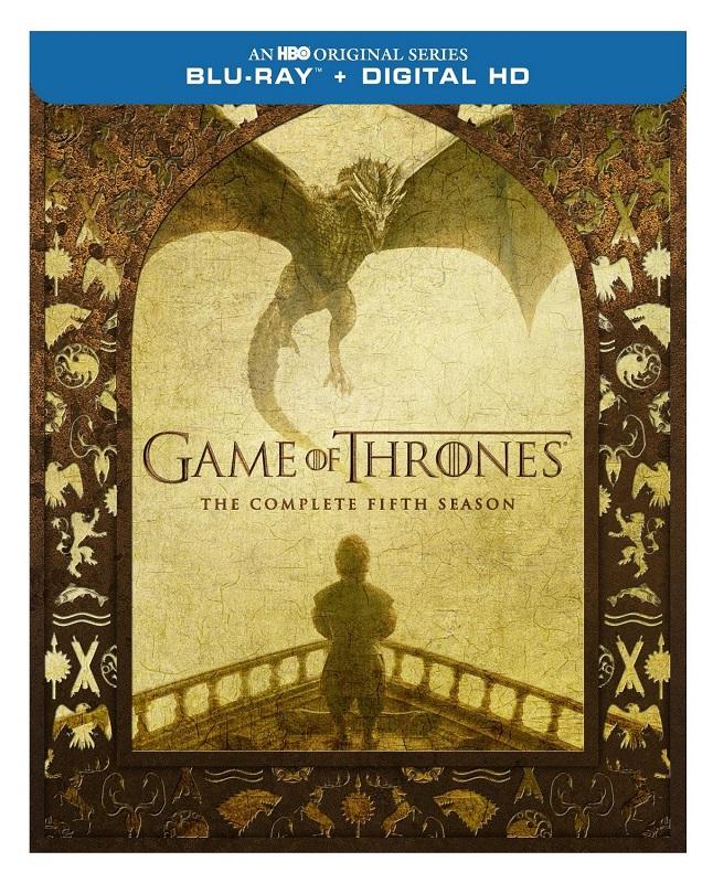 Hdfilme.Tv Game Of Thrones Staffel 1