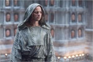 Game of Thrones 5_Faceless Men