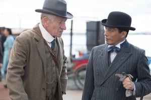 Mr. Holmes_Japan