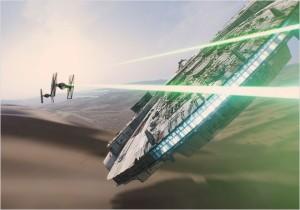 Star Wars VII_Falke