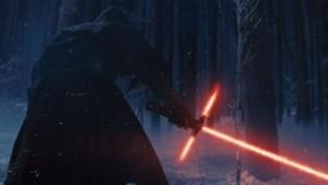 Star Wars VII_Kylo