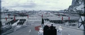 Star Wars VII_Truppen