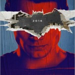Batman V Superman_Teaserposter