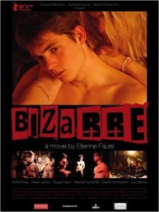 Bizarre_Poster