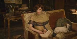 The Danish Girl_Lili