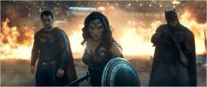 Batman V Superman_Trio