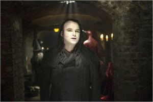 Penny Dreadful 2_Caliban
