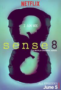 Sense8_Poster