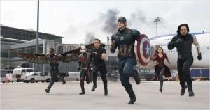 Civil War_Auf zum Gekloppe