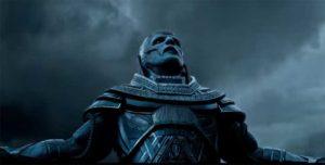 X-Men Apocalypse_Apocalypse