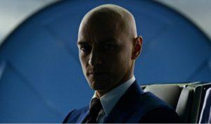 X-Men Apocalypse_Professor