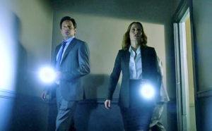 Akte X_10_Mulder und Scully