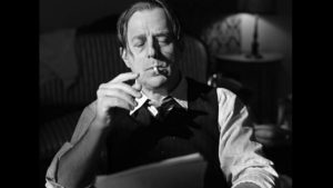 Fritz Lang_Lang