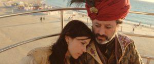 1001 Nacht_Teil 3_Sheherazade und ihr Vater
