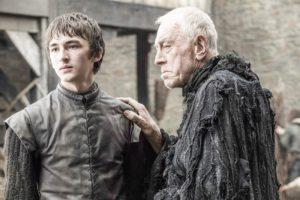 Game Of Thrones 6_Bran und Bloodraven