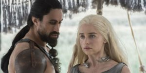 Game Of Thrones 6_Dany