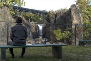 Paterson_Wasserfall