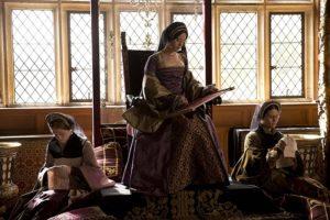 Woelfe_Anne Boleyn