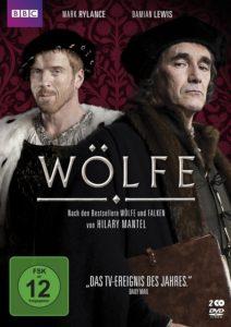 Woelfe_Miniserie_DVD
