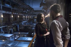 penny-dreadful-3_museum