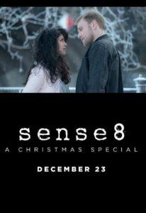 sense8_christmas-special_poster