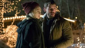 sense8_christmas-special_riley-und-will