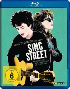 sing-street_bluray