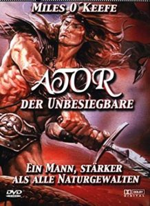 ator-2_dvd-cover