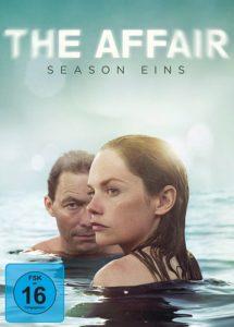 the-affair_season-1-dvd